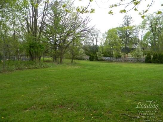 Address Not Disclosed, Stamford, CT - USA (photo 2)