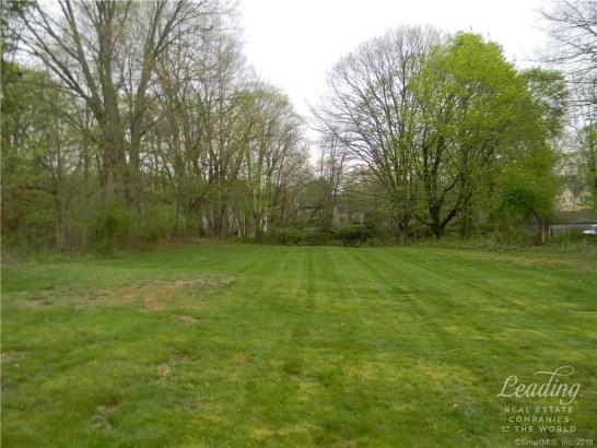 Address Not Disclosed, Stamford, CT - USA (photo 4)