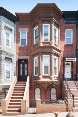 291 6th Street, Park Slope, NY - USA (photo 2)