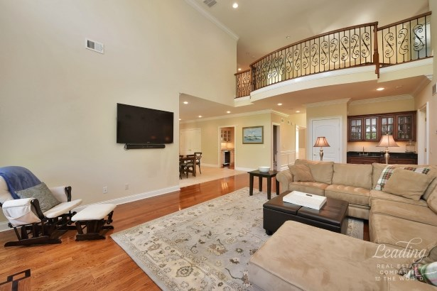 13 Grandview Place, North Caldwell, NJ - USA (photo 4)