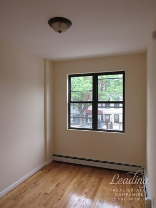 72 Buffalo Avenue 2, Brooklyn, NY - USA (photo 3)