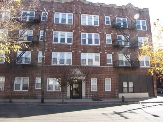 99 Pine Street 1b, Montclair, NJ - USA (photo 1)