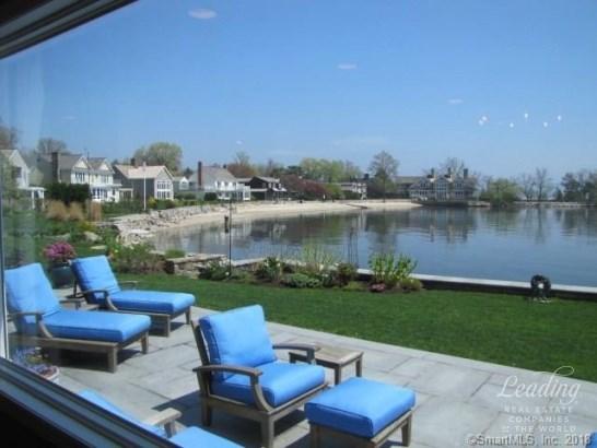 150 Dolphin Cove Quay, Stamford, CT - USA (photo 3)