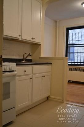 200 Bennett Avenue 2d, New York, NY - USA (photo 2)