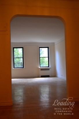 200 Bennett Avenue 2d, New York, NY - USA (photo 4)
