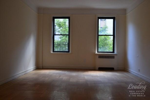 200 Bennett Avenue 2d, New York, NY - USA (photo 5)