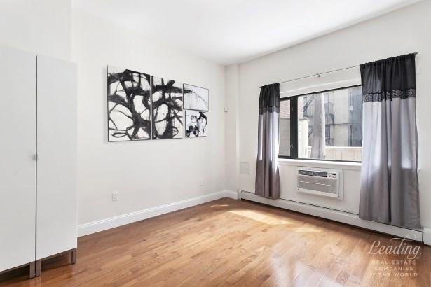 456 West 167th Street D1, New York, NY - USA (photo 3)