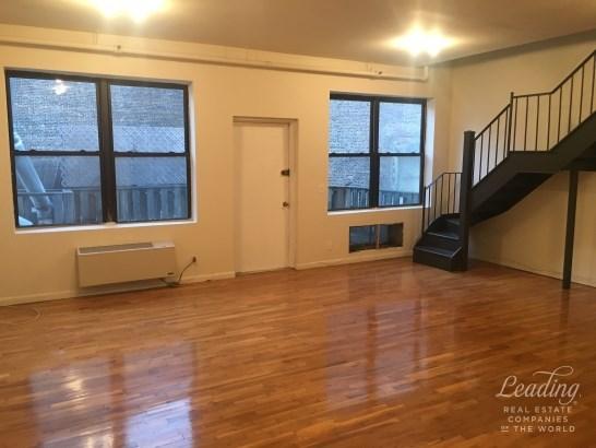 286 Eighth Avenue Ph, New York, NY - USA (photo 1)
