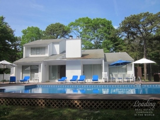 Q North, Quogue, NY - USA (photo 1)
