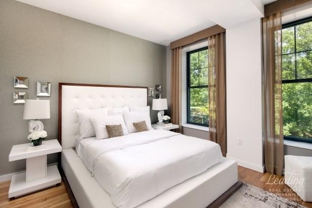 Parkside Brooklyn 976 Sqft 1 Bedroom 2-u, Brooklyn, NY - USA (photo 4)