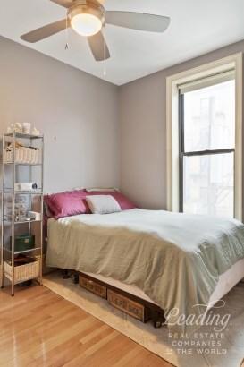 233 Prospect Place 1a 1a, Prospect Heights, NY - USA (photo 5)