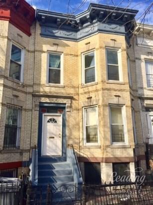 1187 Halsey Street, Bushwick, NY - USA (photo 1)