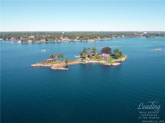 0 Tavern Island, Norwalk, CT - USA (photo 1)