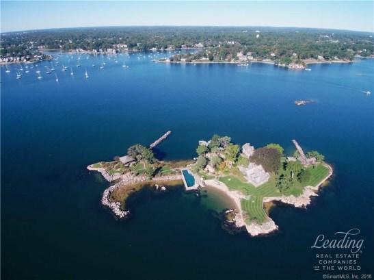0 Tavern Island, Norwalk, CT - USA (photo 2)