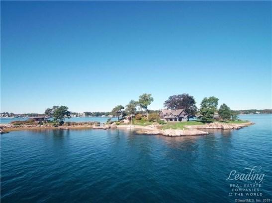 0 Tavern Island, Norwalk, CT - USA (photo 3)