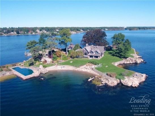 0 Tavern Island, Norwalk, CT - USA (photo 4)