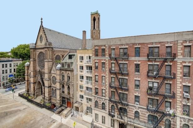 54 East 129th Street 6a, New York, NY - USA (photo 5)