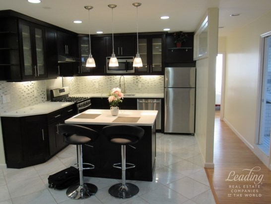 72 -11 110th Street 6d 6d, Forest Hills, NY - USA (photo 1)