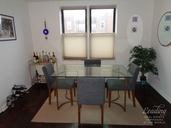 149 Marine Avenue 5d 5d, Bay Ridge, NY - USA (photo 3)