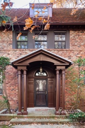 140 Continental Avenue, Forest Hills, NY - USA (photo 2)