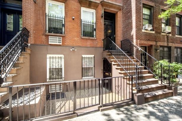 212 East 31st Street, New York, NY - USA (photo 1)