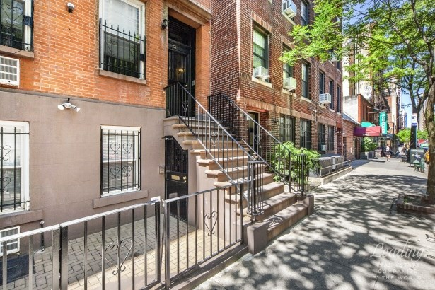 212 East 31st Street, New York, NY - USA (photo 3)