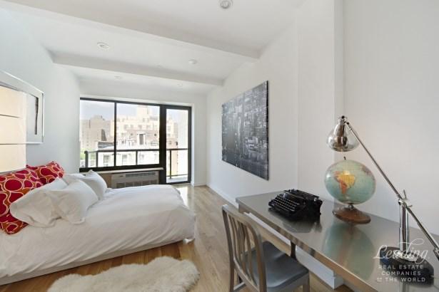 525 East 12th Street Ph, New York, NY - USA (photo 4)