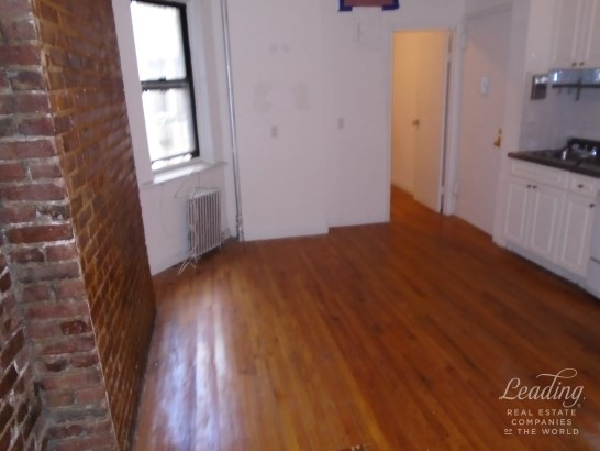 630 East 9th Street 15, New York, NY - USA (photo 2)