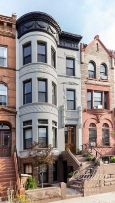 700 Putnam Avenue, Brooklyn, NY - USA (photo 1)