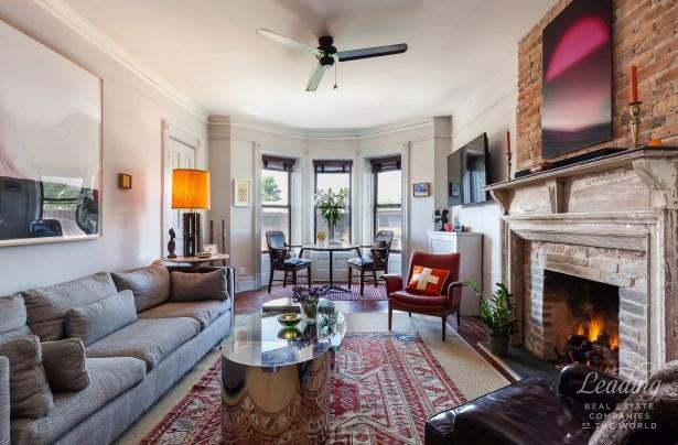 700 Putnam Avenue, Brooklyn, NY - USA (photo 2)