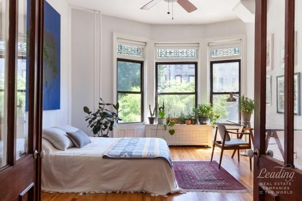 700 Putnam Avenue, Brooklyn, NY - USA (photo 4)