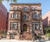 247 Hancock Street, Brooklyn, NY - USA (photo 1)