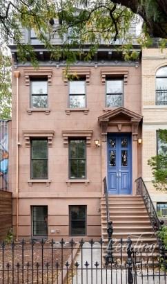 333 Gates Avenue, Brooklyn, NY - USA (photo 1)
