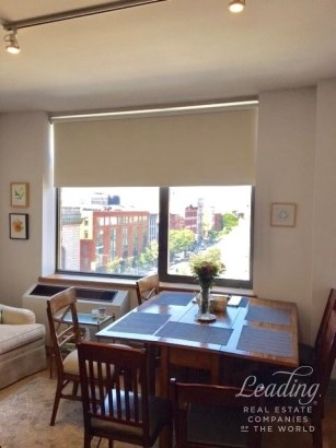 Amazing One Bedroom - Great Opportunity! 5ss, Downtown Brooklyn, NY - USA (photo 2)
