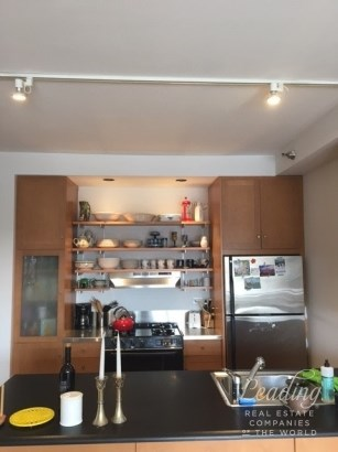 Amazing One Bedroom - Great Opportunity! 5ss, Downtown Brooklyn, NY - USA (photo 3)