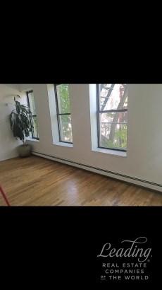 Spacious 2 Bedroom 1 Bath 3b, Clinton Hill, NY - USA (photo 1)