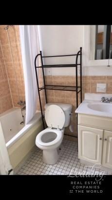 Spacious 2 Bedroom 1 Bath 3b, Clinton Hill, NY - USA (photo 3)