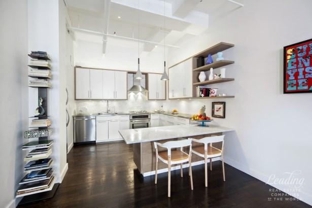237 Lafayette Street 5w, New York, NY - USA (photo 4)