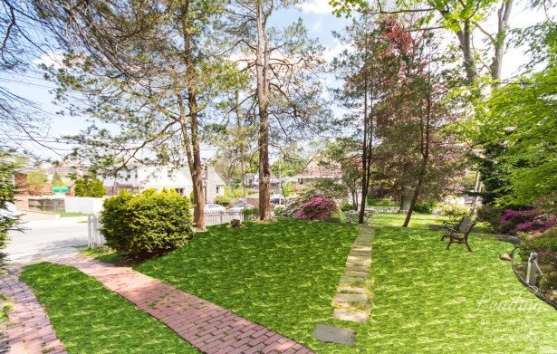 62 Belvedere Drive, Yonkers, NY - USA (photo 3)