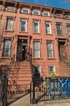 363 Hancock Street, Brooklyn, NY - USA (photo 1)