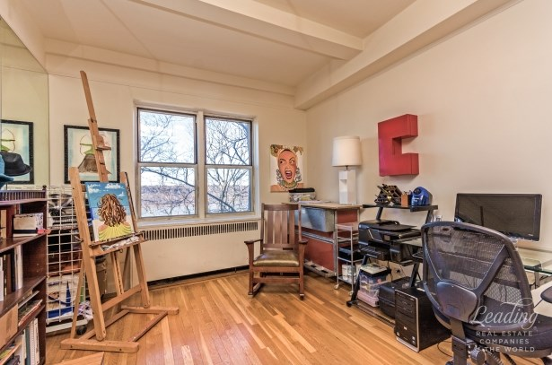360 Cabrini Boulevard 3m 3m, New York, NY - USA (photo 3)
