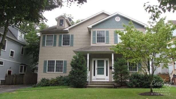 204 Lorraine Ave House, Montclair, NJ - USA (photo 1)