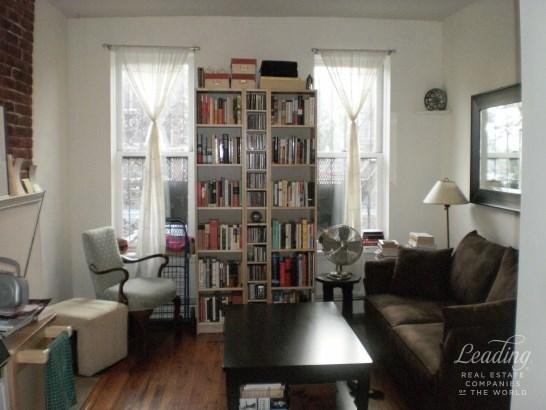 447 Hicks Street 2b 2b, Cobble Hill, NY - USA (photo 1)