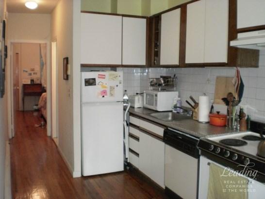 447 Hicks Street 2b 2b, Cobble Hill, NY - USA (photo 4)