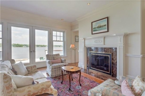 35 West Way, Old Greenwich, CT - USA (photo 4)