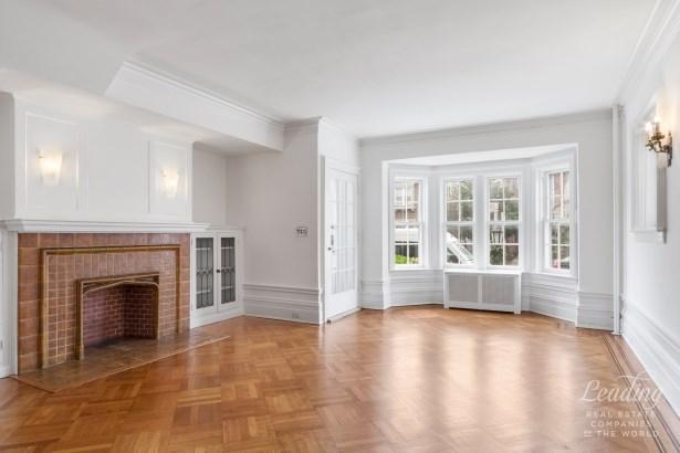109 Midwood Street House House, Brooklyn, NY - USA (photo 1)