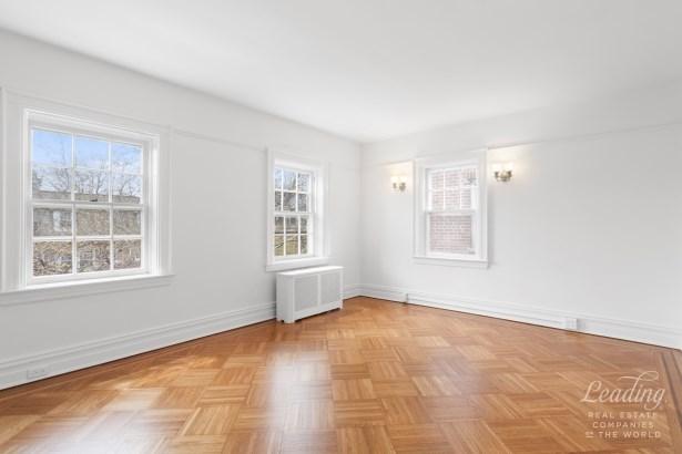 109 Midwood Street House House, Brooklyn, NY - USA (photo 5)