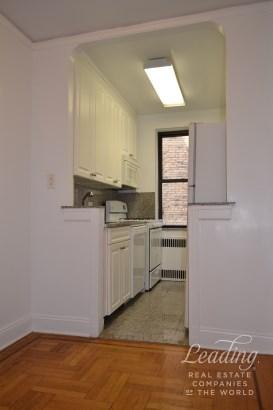 680 Fort Washington Aven 1c 1c, New York, NY - USA (photo 2)