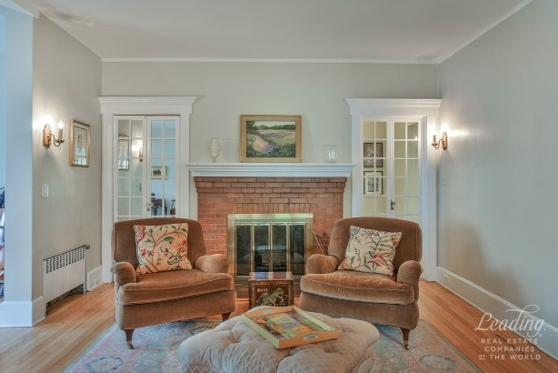 134 Cooper Avenue, Montclair, NJ - USA (photo 4)