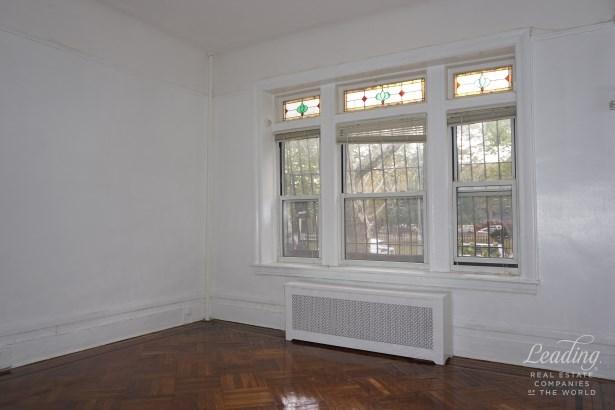 101 Chauncey Street 1, Brooklyn, NY - USA (photo 2)